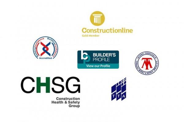 Membership logos cropped