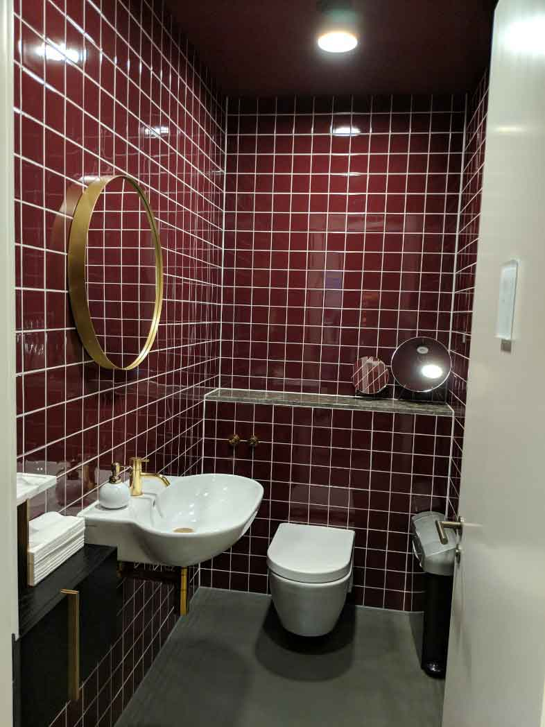 Gasholders-Spa-tiling-1