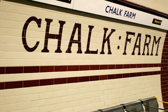 chalk farm 1