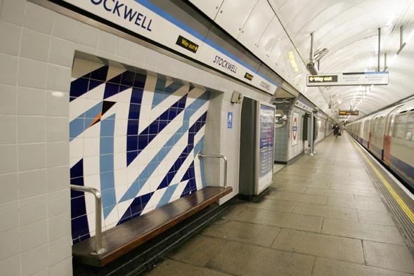 stockwell 1